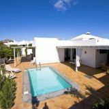 View information about Teanne 3 bedrooms, check availability and book online