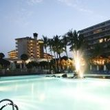 View information about BOOK DIRECT Iberostar Costa Canaria, check availability and book online