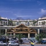 Costa Adeje Disabled Access Holiday Accommodation Tenerife Canary