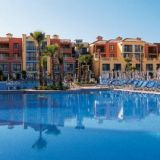 View information about Bahia Principe Tenerife, check availability and book online