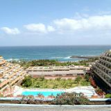 View information about Bahia Playa 1 bedroom and Studios, check availability and book online