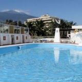 View information about Casa Del Sol, check availability and book online