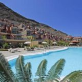 View information about Cordial Mogan Valle 1 bedroom and studios, check availability and book online