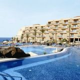 View information about Club Hotel Riu Buena Vista, check availability and book online