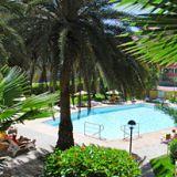 Playa del ingles apartments jardin del atlantico 1 bedroom for Apartments jardin del atlantico gran canaria