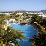 View information about Suite Hotel Atlantis Fuerteventura Resort, check availability and book online