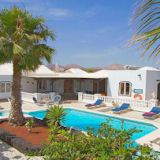 View information about Villa Puerto Choice 4 bedrooms, check availability and book online