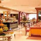 Fuerteventura casino hotel