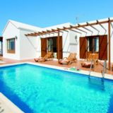 View information about Villa Las Brisas 3 bedrooms, check availability and book online