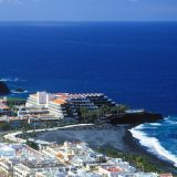 View information about Sol La Palma Aptos 1 bedroom and studios, check availability and book online