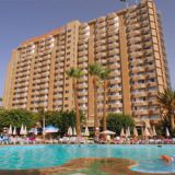 View information about BOOK DIRECT Sol Princessa Dacil, check availability and book online