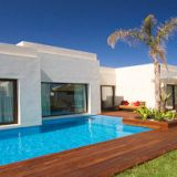 View information about Villa Alondras Deluxe 2 bedrooms, check availability and book online