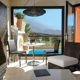View information about Villa Duchess 1 bedroom, check availability and book online