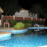 View information about Tijarafe Holiday Cottage 1 bedroom, check availability and book online