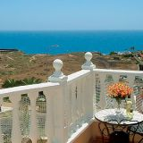 View information about Villa Cush 5 bedrooms, check availability and book online