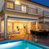 View information about Sunshine Villa 3 bedrooms, check availability and book online