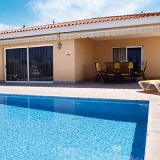 View information about Leonardo 3 bedrooms, check availability and book online