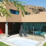 Image of Tabaibas 13 2 bedrooms ~ Salobre Golf - Gran Canaria -