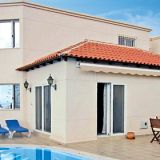 View information about Villa Gran 5 bedrooms, check availability and book online