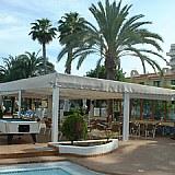 Playa del ingles apartment bungalows jardin del sol playa for Playa del ingles jardin del sol