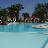 Maspalomas accommodation bungalows jardin dorado for Bungalows jardin dorado gran canaria