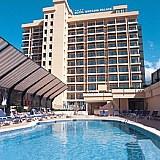 Puerto de la cruz hotel oasis orotava palace puerto de la cruz tenerife canary islands - Hotel orotava puerto de la cruz ...