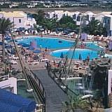 Playa Blanca Apartment Paradise Island Playa Blanca ...