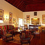 View information about Parador de la Palma, check availability and book online