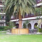 Puerto de la cruz hotel teide mar puerto de la cruz tenerife canary islands - Hotel teide mar puerto de la cruz ...