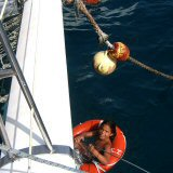 Catamaran Sailing Trip Excursion from Jandia Harbour, Morro Jable