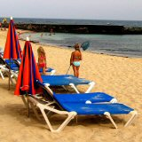 Costa Teguise, Superb Lanzarote Family Holiday Resort