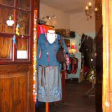 Specialist Clothes Shopping in La Laguna, North Tenerife